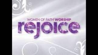 Women of Faith - Forever Reign