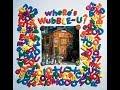 13 An Angel In Bermondsey (Wubble-U)