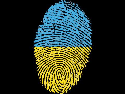 Ответы беженцам из Украины // Убежище в Германии
