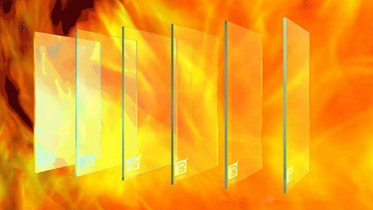 Термостойкое огнеупорное стекло любого размера schott robax (нарезка) · schott robax. Жаропрочное, огнеупорное, тугоплавкое стекло для панорамных дверц каминов и печей. Габаритный размер, мм. Высота: 1100 мм; толщина: 4 мм; ширина: 1950 мм. 28500. В наличии. Ут000002114. Купить.