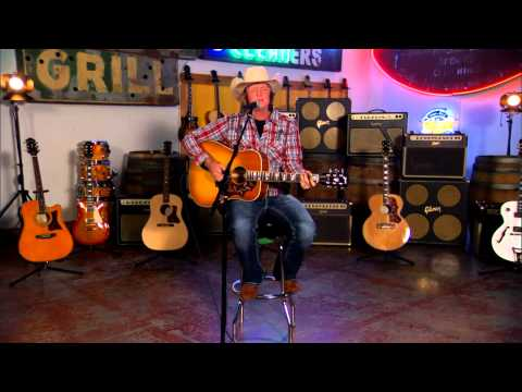 Cody Riley - Something I Wrote