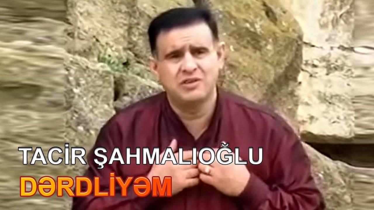 Şahmalı Taciroğlu - Ömür balam (Official Audio)