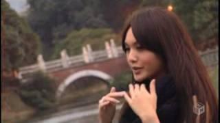 台湾歌手.