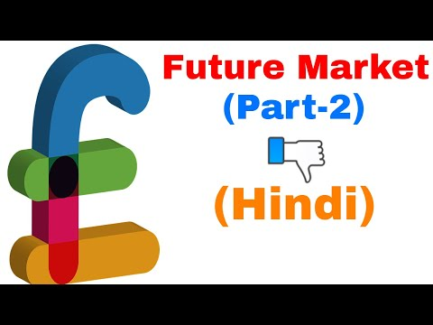 future market explained in hindi (part - 2)