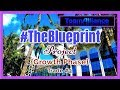 The Blueprint Project { Growth Phase - Trade #3 } On NADEX | #TheBlueprint