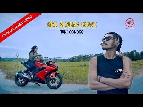 toni-gondes---aku-seneng-kowe-(official-music-video)