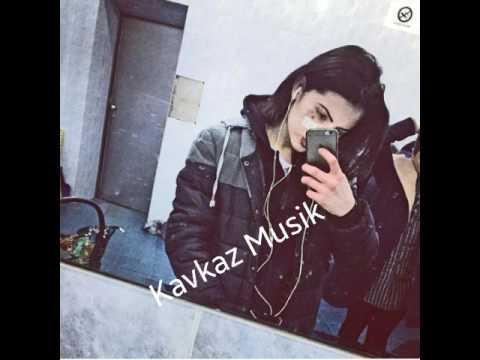 Руслан Шамилов - Моя Принцесса