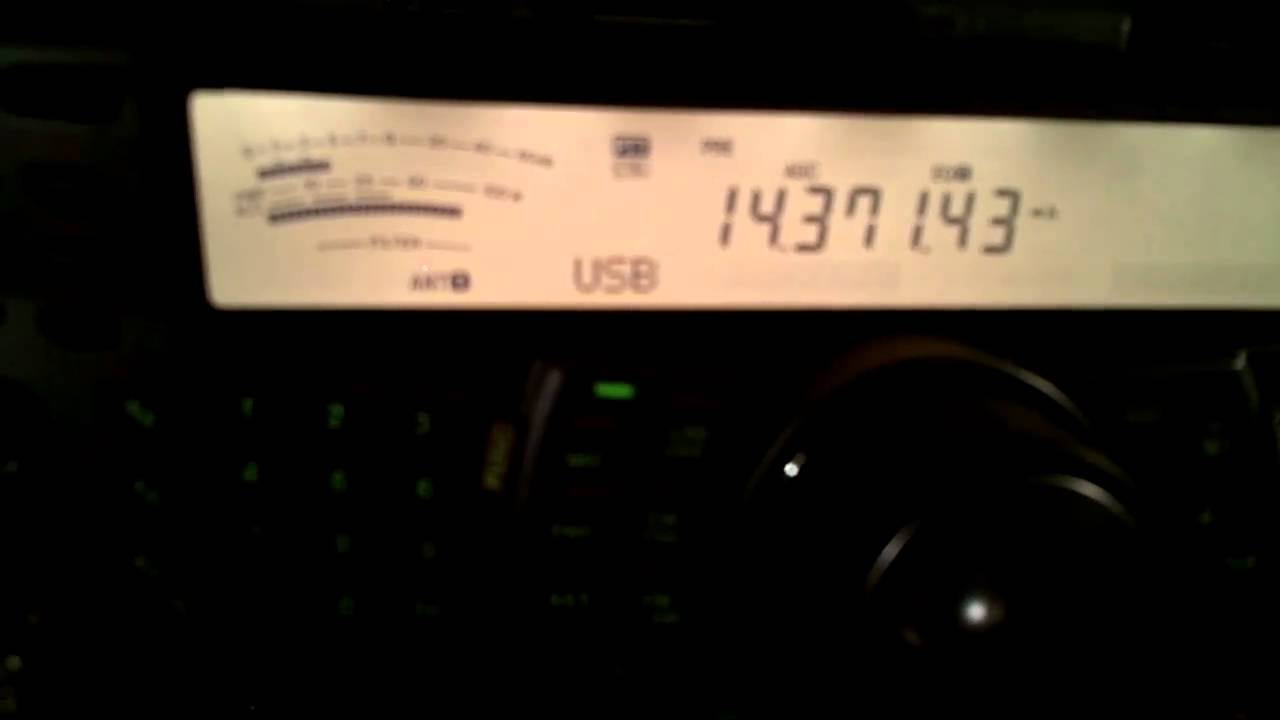 kenwood ts 2000 bad filters issue again youtube