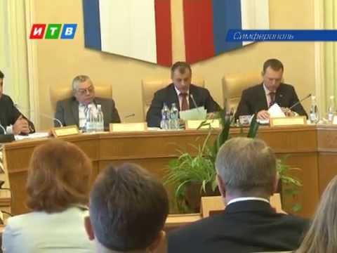 Крым готовится отметить день памяти жертв депортации крымских татар, армян, болгар, греков и немцев