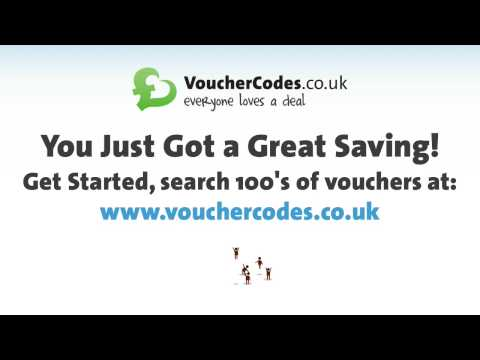 Argos Discount Codes  Learn How To Use An Argos Voucher Code With VoucherCodes.co.uk