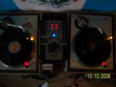 80's dance megamix high energy 80's disco