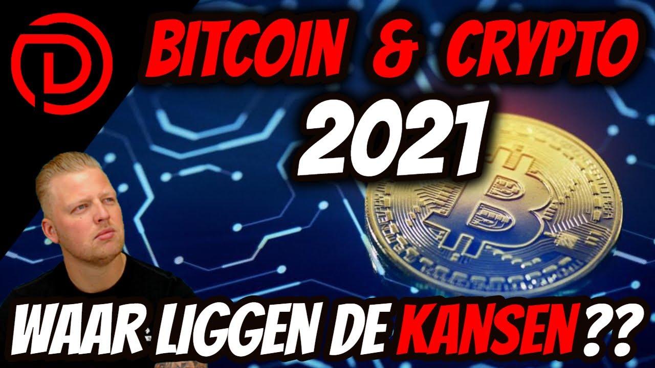 Hoe betalen met bitcoins 2021 mt4 binary options signal indicator switch