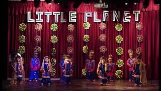 Play School paschim vihar, Best Play School Paschim Vihar, day care center in paschim vihar