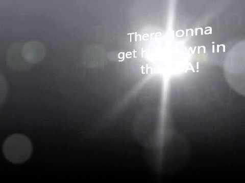 All over the world- ELO lyrics