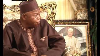 Life and times of late Kogi governorship candidate Audu Abubakar | TVC News