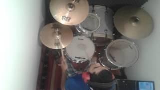 Maax Justino  - Maranata Ministério Avivah//Drum cover(Drum cover da musica - Maranata (Ministério Avivah)) se gostou clica em GOSTEI.. SE INSCREVA NO CANAL: ..., 2015-10-31T22:00:20.000Z)