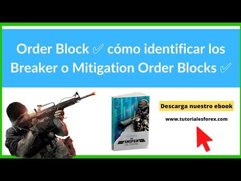 order-block-✅-cómo-identificar-los-breaker-order-blocks-o-mitigation-order-blocks-✅