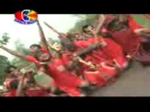 Sarwey kawariya shukhi raho by kheshari lal bam  bam boli 2011