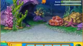 Fishdom H2o