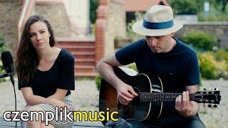 Piosenka o ludziach z duszą - Karolina Łopuch & Maciek Czemplik