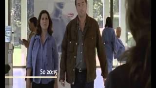 Tatort Der schöne Schein - Trailer