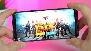 Como Descargar el *NUEVO PUBG* para Móviles | Playerunknown's battlegrounds apk mobile android