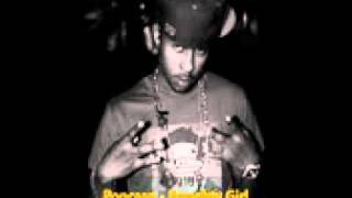 Download popcaan_naughty_girl_uim_records_nov_2011 MP3 song and Music Video