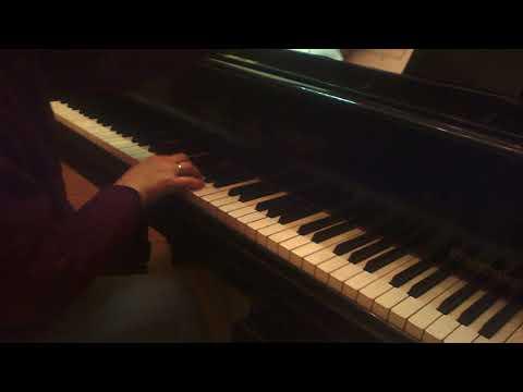 Farewell & Adieu - Barbara Arens, piano