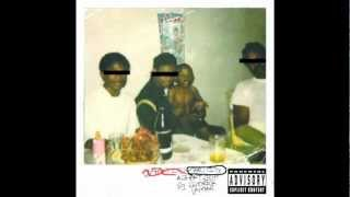 Kendrick Lamar-M.A.A.D City(Instrumental)DOWNLOAD LINK IN DESCRIPTION!!!