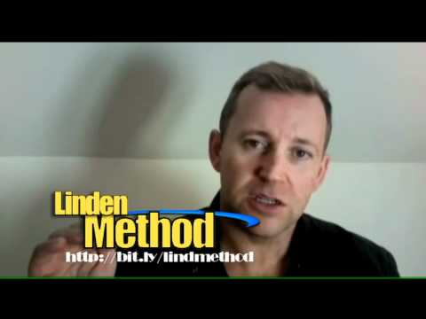 Linden Method PURE O, OCD and Anxiety Disorder Part 2