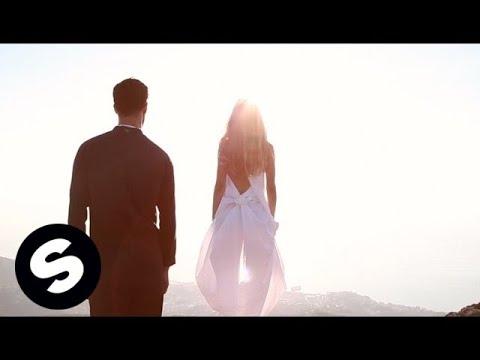 Redondo & Ferreck Dawn - Something Else (Official Music Video)