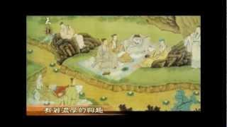 【張果老_歷史人物_文化頻道Chinese Culture】介紹八仙之一張果老
