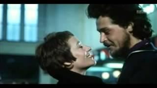 Musique film - Mourir d'aimer 1971 ( Annie Girardot ).