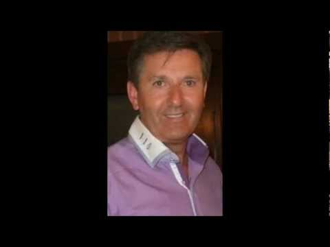 The Old Rugged Cross  Daniel O'Donnell