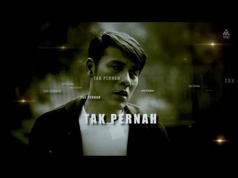 Papinka - Dimana Hatimu (Official Lyric Video)