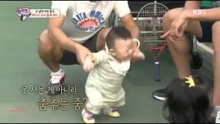 [핑토's]귀여운 대박이♡ [PINGTO's VIDEO]