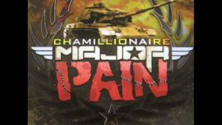 Download MP3 Songs Free Online - Chamillionaire chandelier ceiling ...