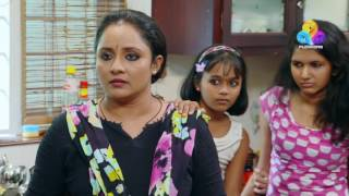Uppum Mulakum EP-273 Flowers Comedy Full Episode