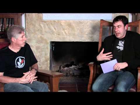 Bone2Pick: The Bob Mintzer Interview, Part 4