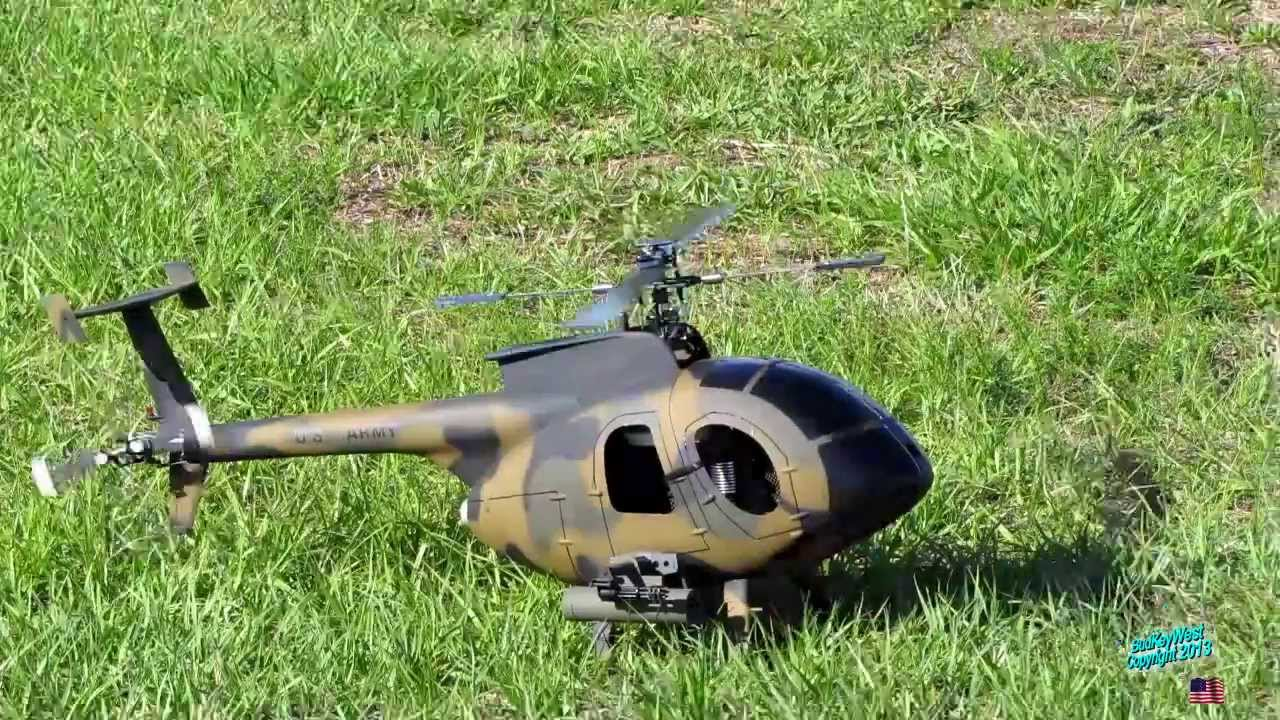 remote control helicopters youtube with War Helicopters Toys on 7C 7Cimg youtube   7Cvi 7C LFQkqofNKw 7Chqdefault likewise Intelligent Rc Robot as well Watch likewise Sneak Peek Align T Rex 450 Sport in addition Roman Pirozek Jr Man Decapitates Remote Control Helicopter.