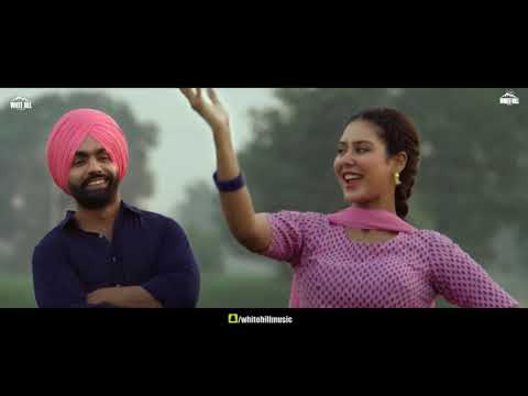 KALA-SUIT-Ammy-Virk--Mannat-Noor-1080p-(Mr-Jatt.Com).mp4