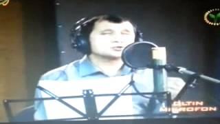 Dilshod Rahmonov jonli ijro -2