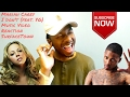 Mariah Carey I Don't (feat. YG) (Music Video Reaction) #SurfaceTown