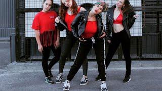 Soco Remix by Eugy ft. Wizkid | Afro Dancehall #Soco