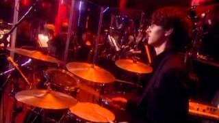 Bryan Ferry - Slave To Love - Gorbachev 80