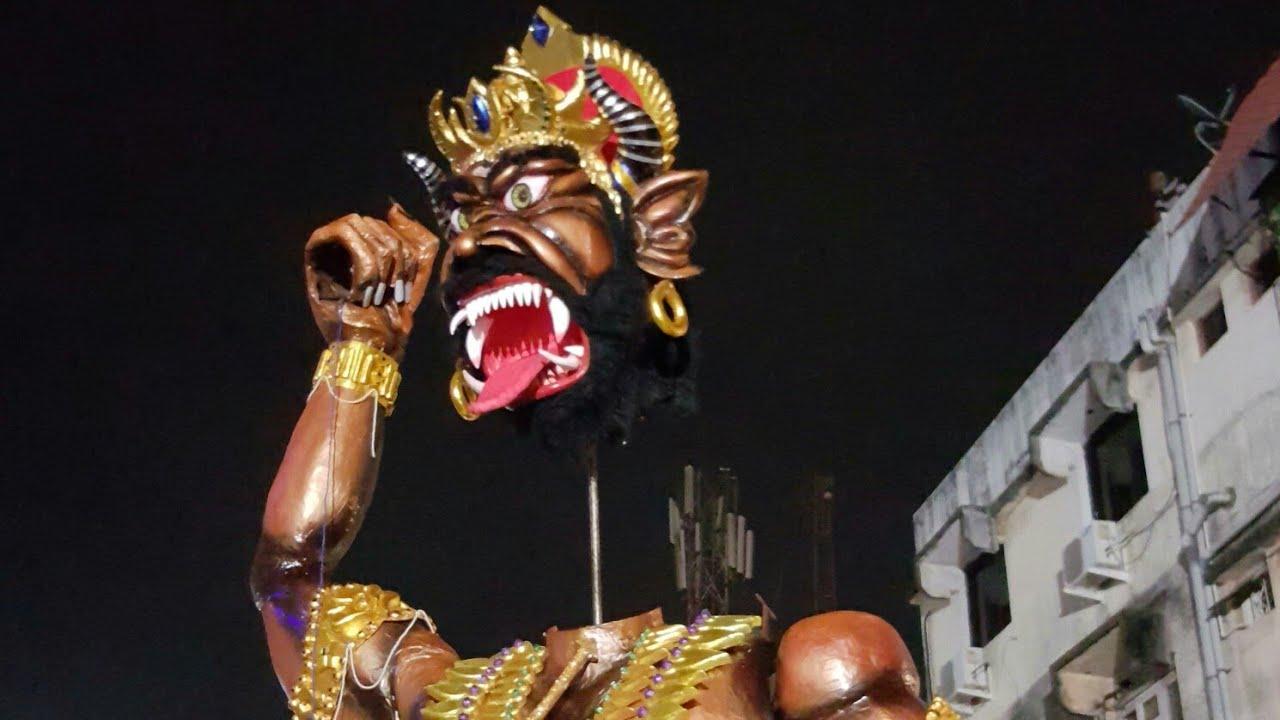 Goa narkasur photos