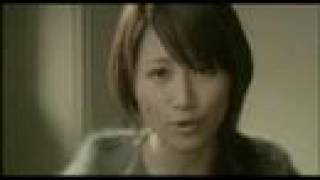 mihimaruGT / 恋する気持ち thumbnail
