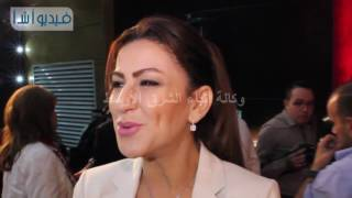 بالفيديو: الدكتورة دينا عبد الكريم الحوار خلص إلى أن الخطاب الديني قابل للتجديد