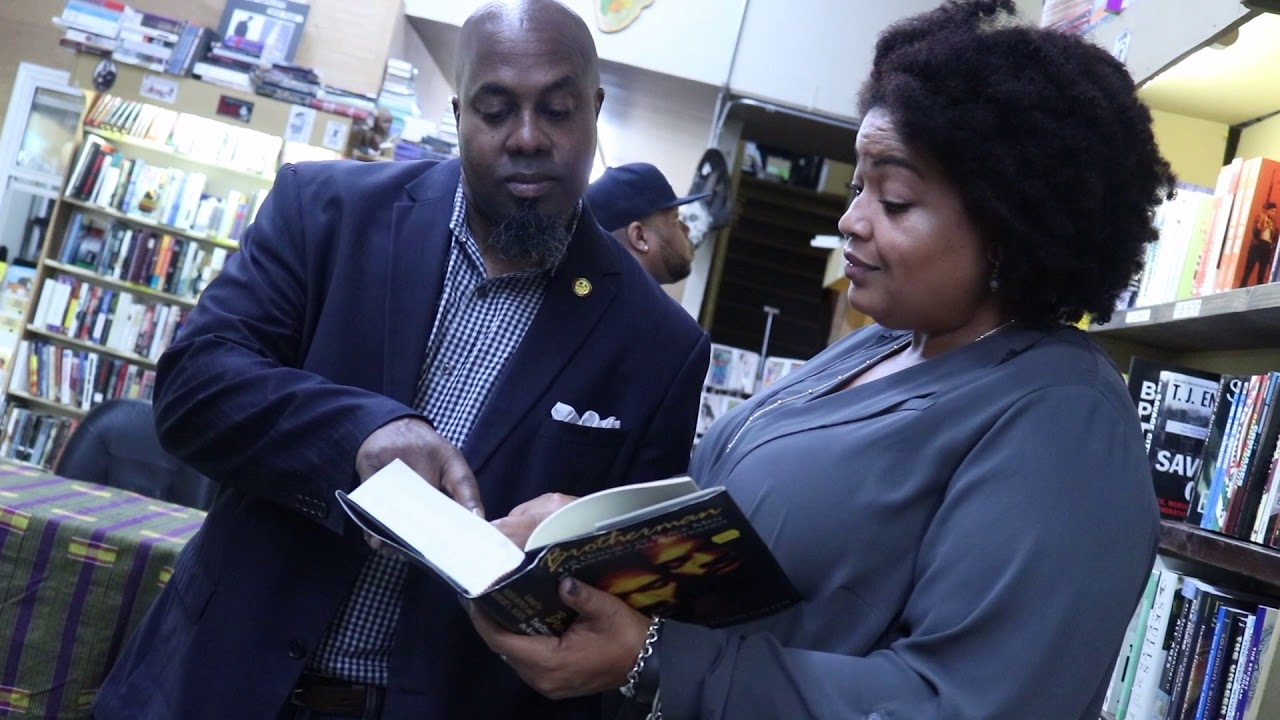 BISHOP T D  JAKES SHARES KEY TAKEAWAYS FROM NEW BOOK 'SOAR'