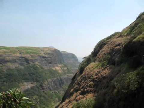 Maharashtra bhumi wmv2